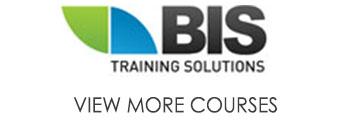 bis-trainer
